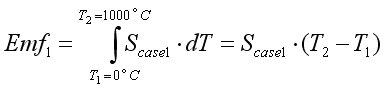 drift:example1 case1